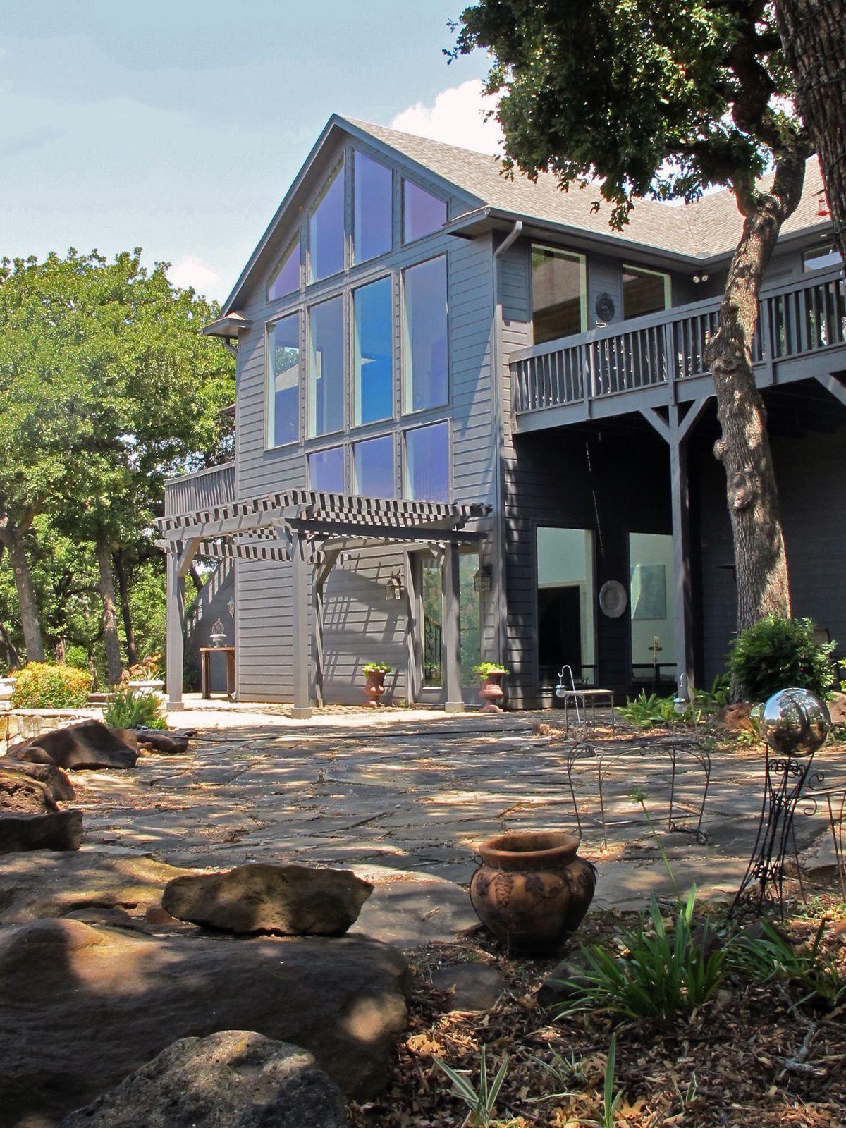 WDCT Venue Public Spaces  Photo Video Shoot Location Dallas 41.jpg