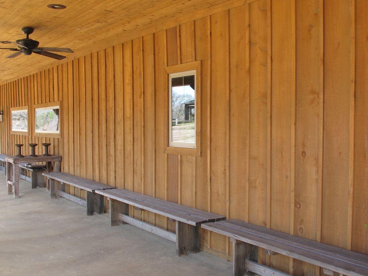 McNair Farms Ranches Photo Video Shoot Location Dallas 47.jpg