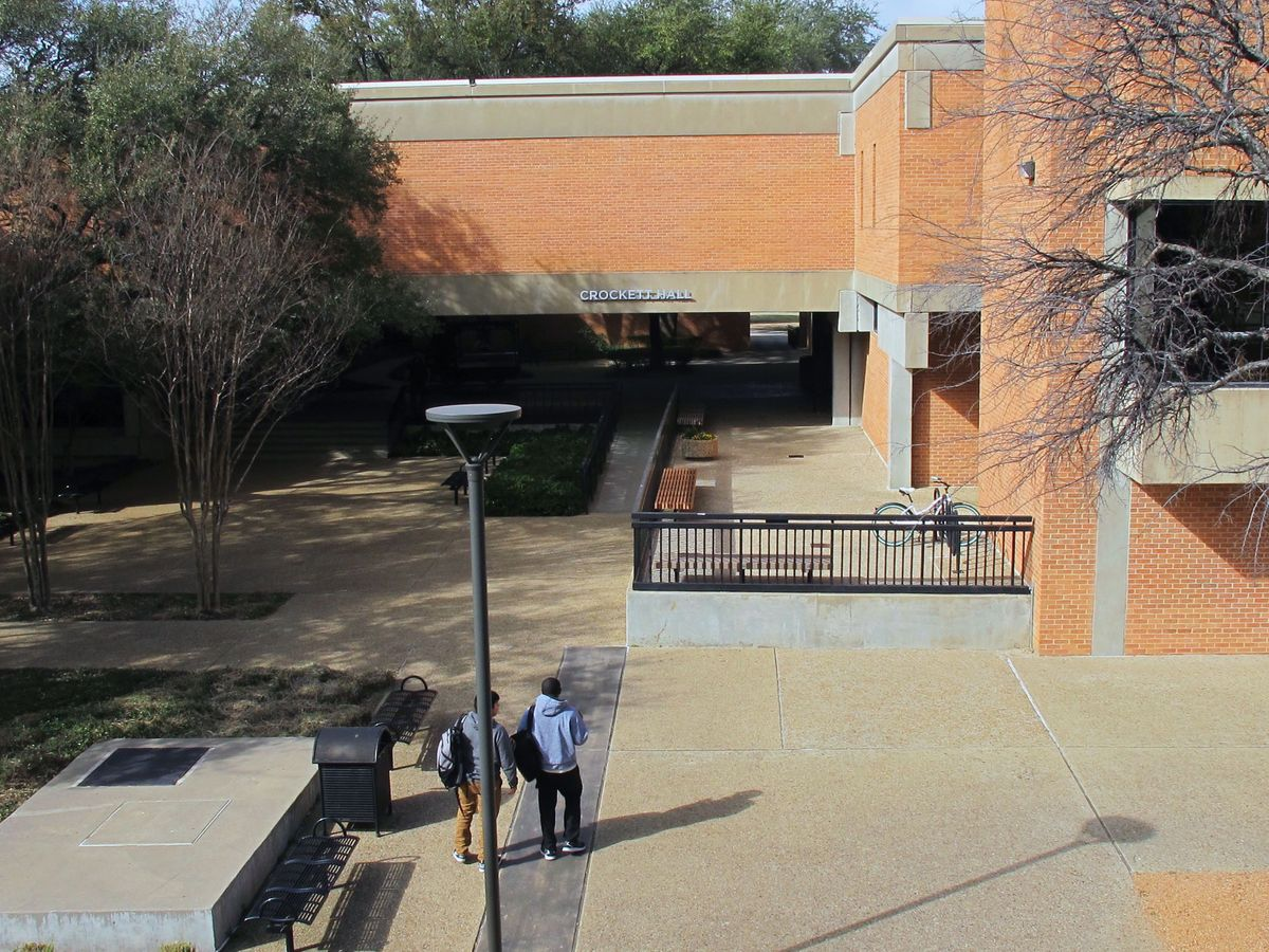 Richland College Photo Video Shoot Location 06.jpg