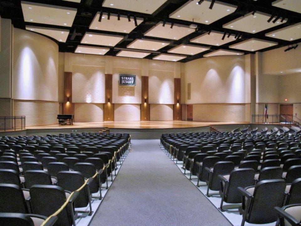 Starke Jesuit Schools Photo Video Shoot Location Houston 17.jpeg