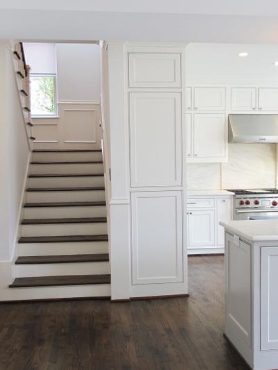 Donohoe Contemporary Modern Home Photo Video Shoot Location 17.jpg