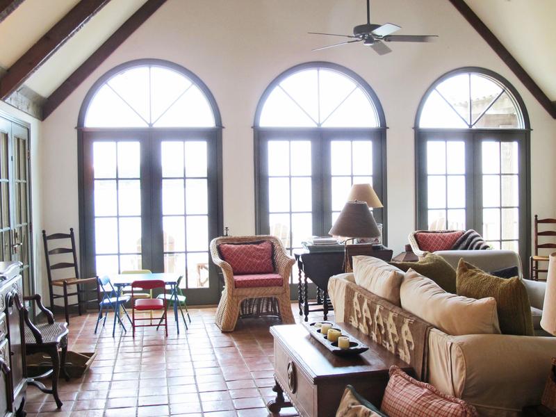 Montana Lakehouse Video Shoot Location Homes Dallas 16.jpg