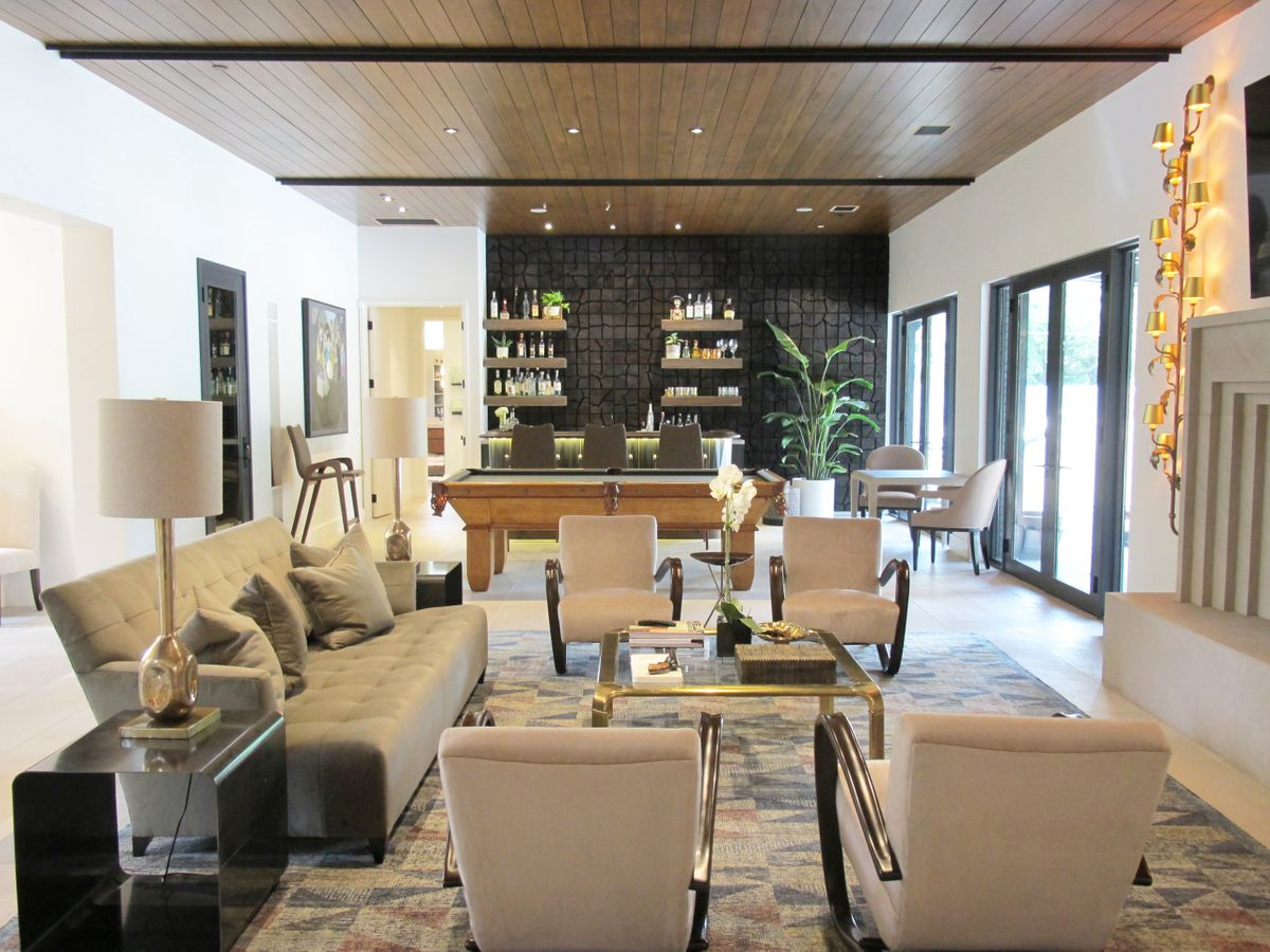 Natalie Contemporary Modern Home Photo Video Shoot Location Dallas 46.JPG