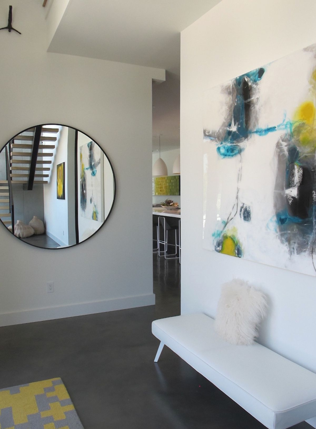 Ella Contemporary Modern House Photo Video Shoot Location Dallas 05.jpg