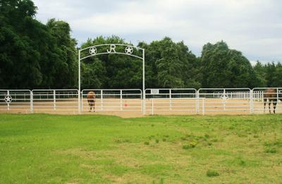 1r30_exterior_bankston_ranch_00.jpg
