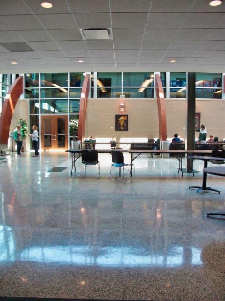 Starke Jesuit Schools Photo Video Shoot Location Houston 32.jpeg