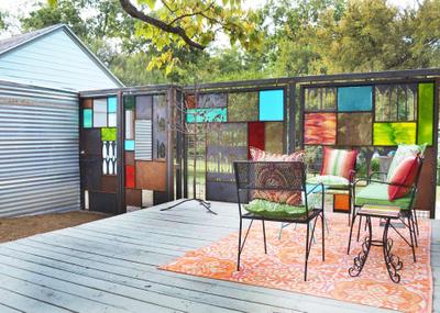 Lucky Traditonal House Poto Video Shoot Location Dallas2.jpg