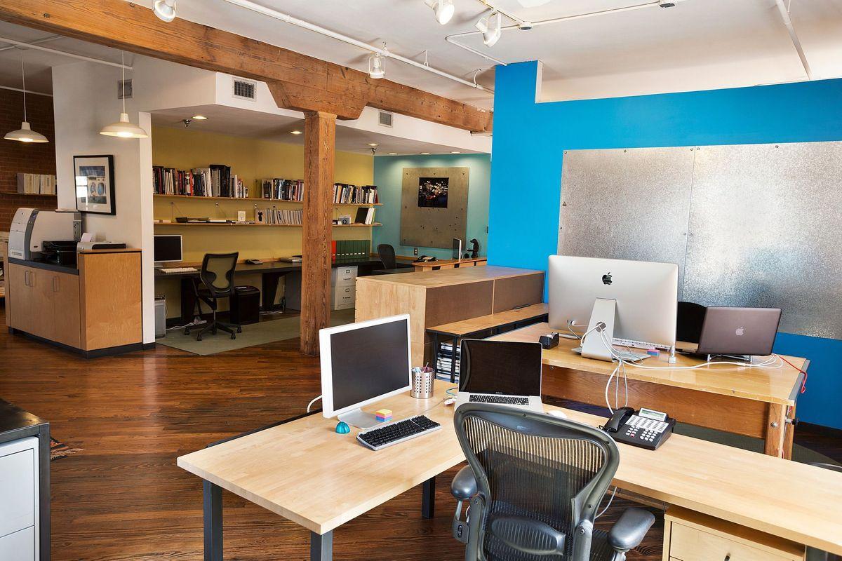 SRD Photo Video Shoot Location Dallas Office6.jpg