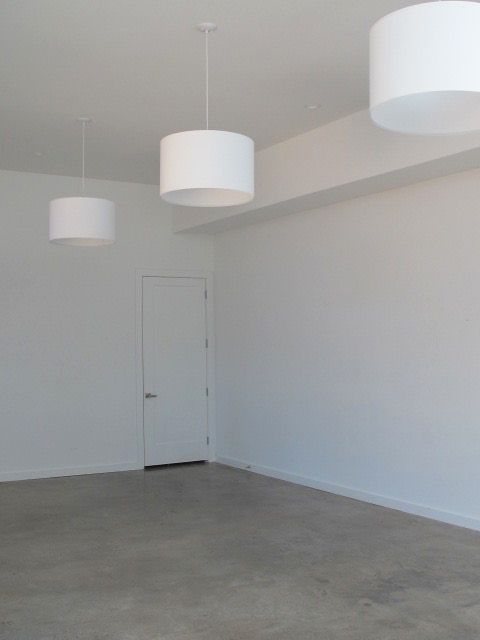 Cedars Art House Studio Art Gallery Home Photo Video Shoot Location Dallas 03.jpg