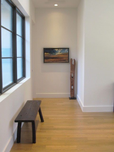 Larson Contemporary Modern Photo Video Shoot Location Dallas00.jpg