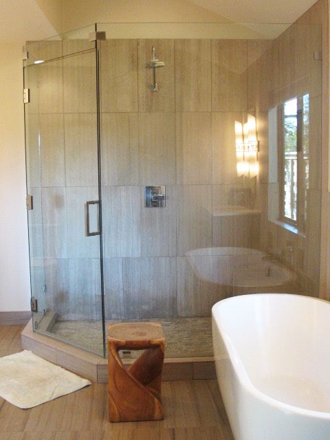 Classen Contemporary Modern Home Photo Video Shoot Location Dallas36.jpg