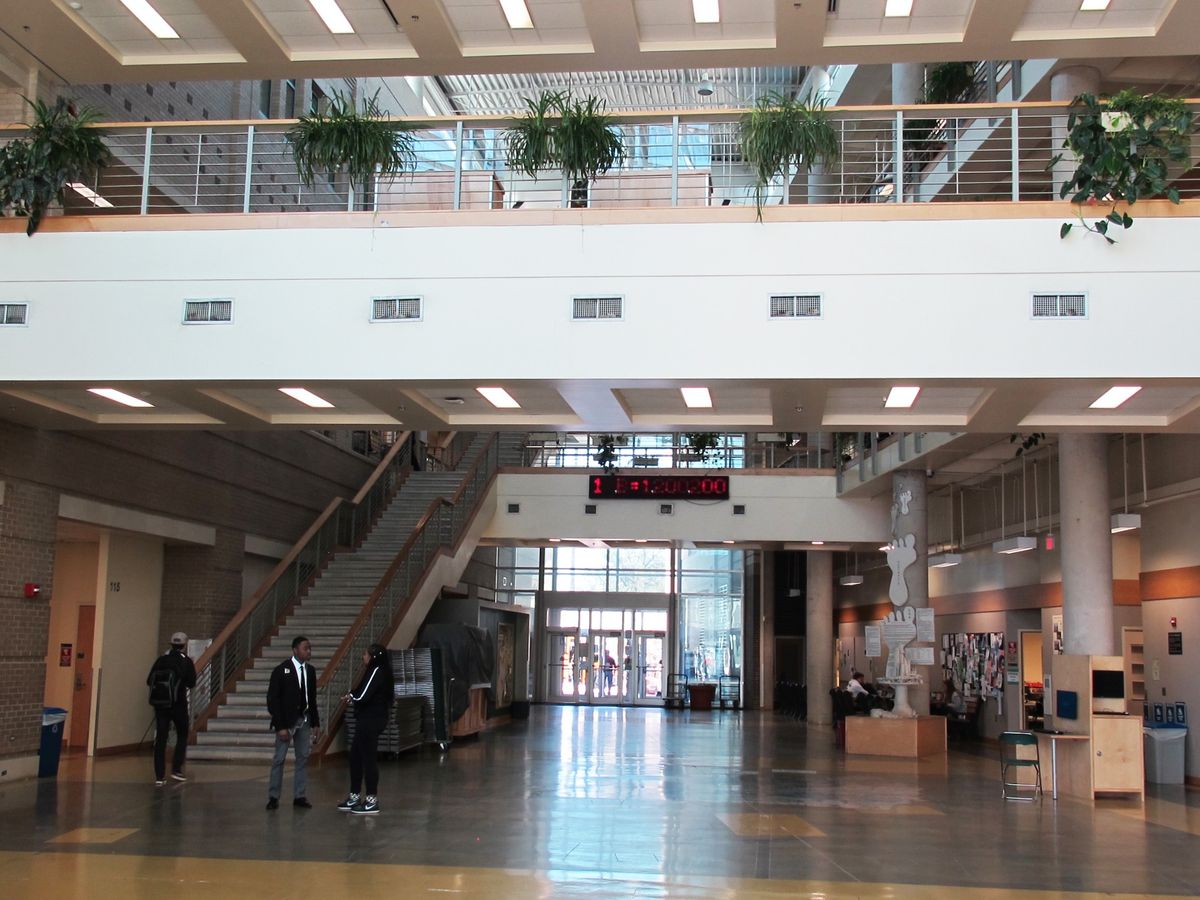 University of North Texas Schools Photo Video Shoot Location46.jpg
