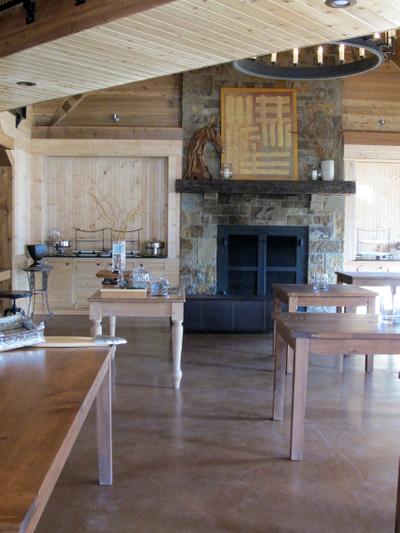 McNair Farms Ranches Photo Video Shoot Location Dallas 35.jpg
