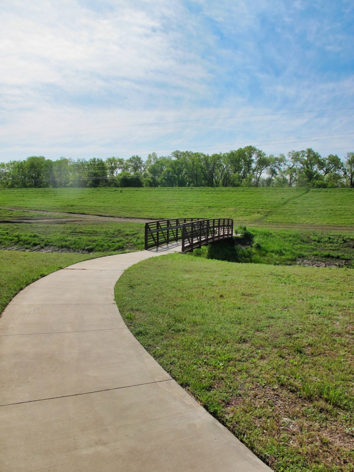 Bonton Farms Photo Video Shoot Location Dallas 28.jpeg