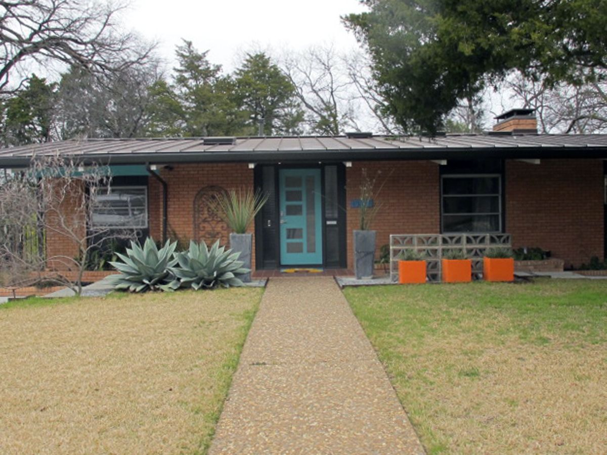 Jalie Home Photo Video Shoot Location Dallas
