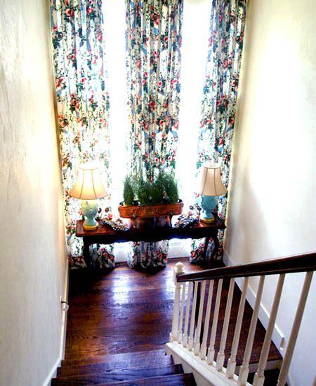 1r20_stairs_mccoy.jpg