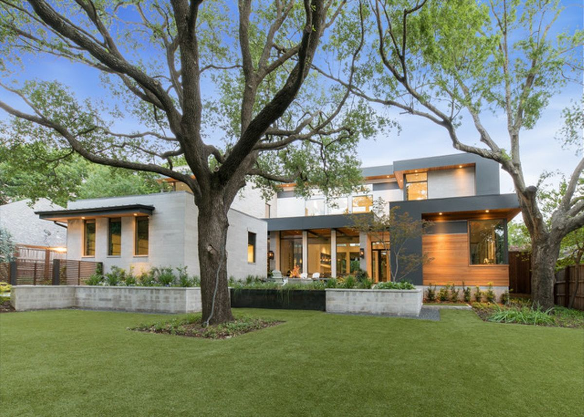 Denver Contemporary Modern Home Photo Video Shoot Location Dallas 80.jpeg