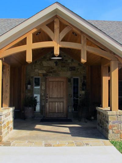 McNair Farms Ranches Photo Video Shoot Location Dallas 56.jpg