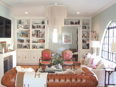 Brittany Traditional Home Photo Video Shoot Location Dallas20.jpg