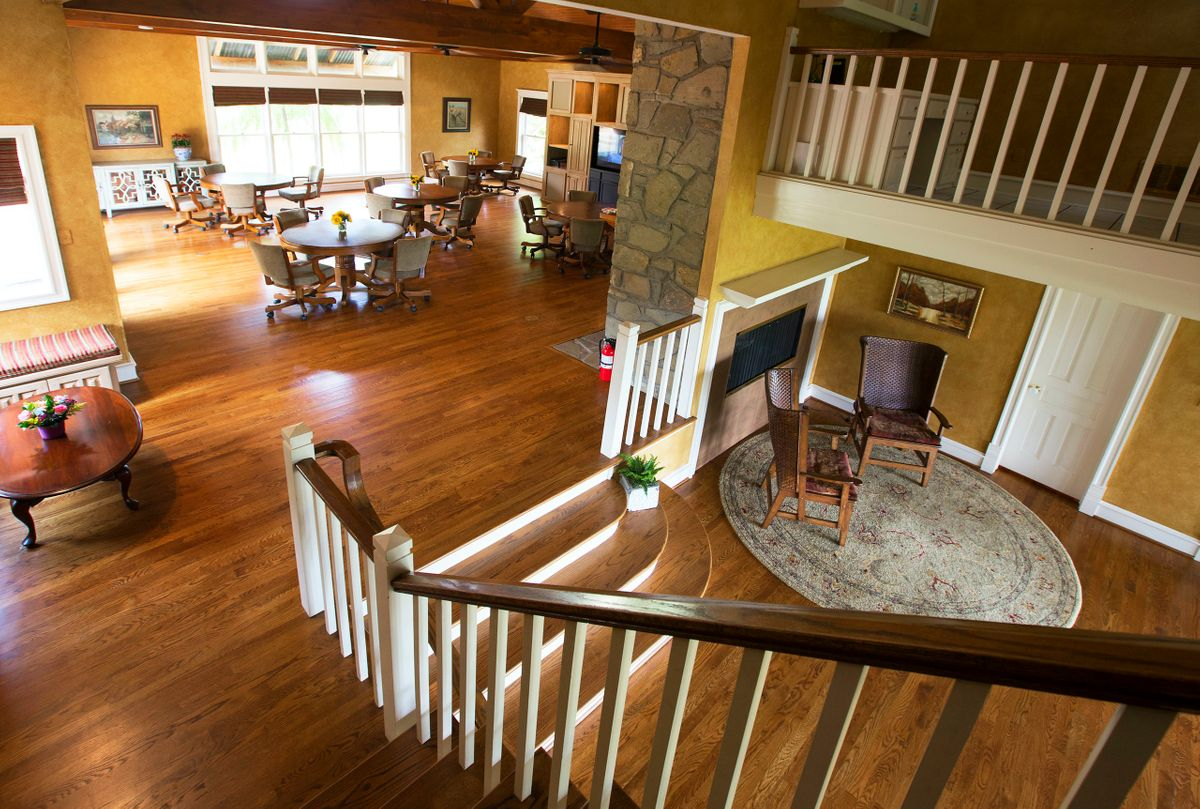 Sanders Hitch Traditional Home Photo Video Shoot Location Interior Rooms 27.jpg