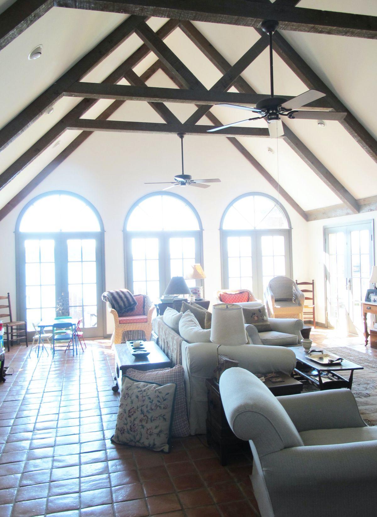 Pola Lakehouse Video Shoot Location Homes Dallas 52.jpg