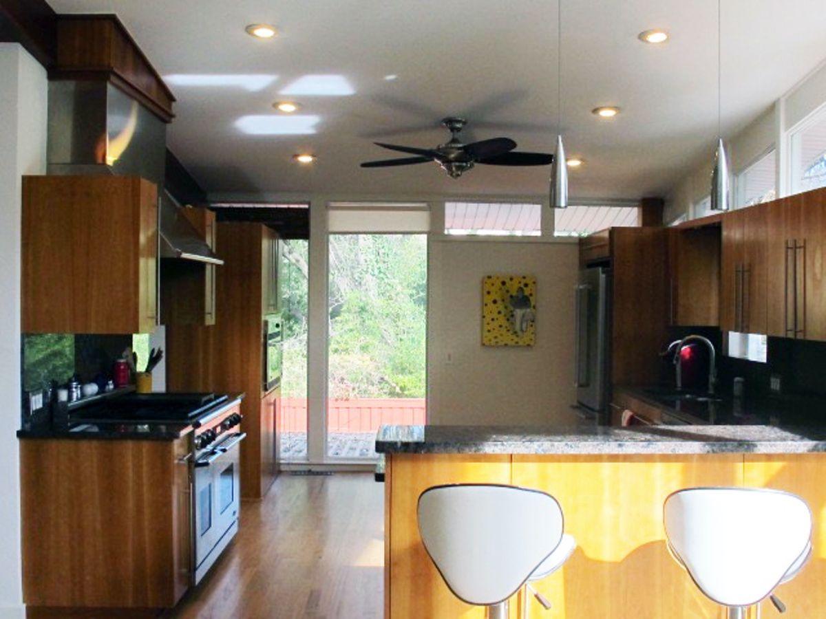 Lara Mid Century Modern Home Photo Video Location Shoot Dallas 16.jpg