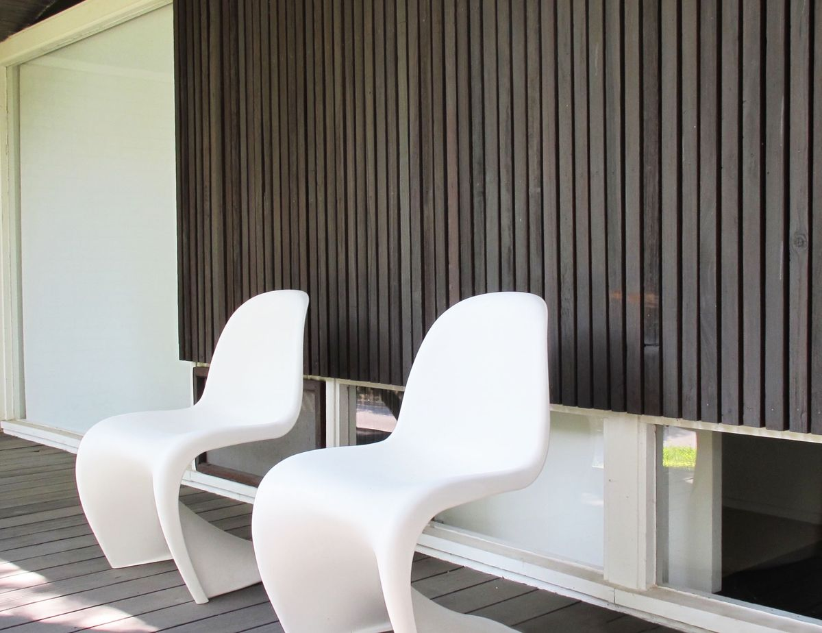 Jeri Contemporary Modern Home  Photo Video Shoot Location Dallas 0006.jpg