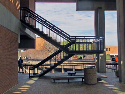 Richland College Photo Video Shoot Location 05.jpg