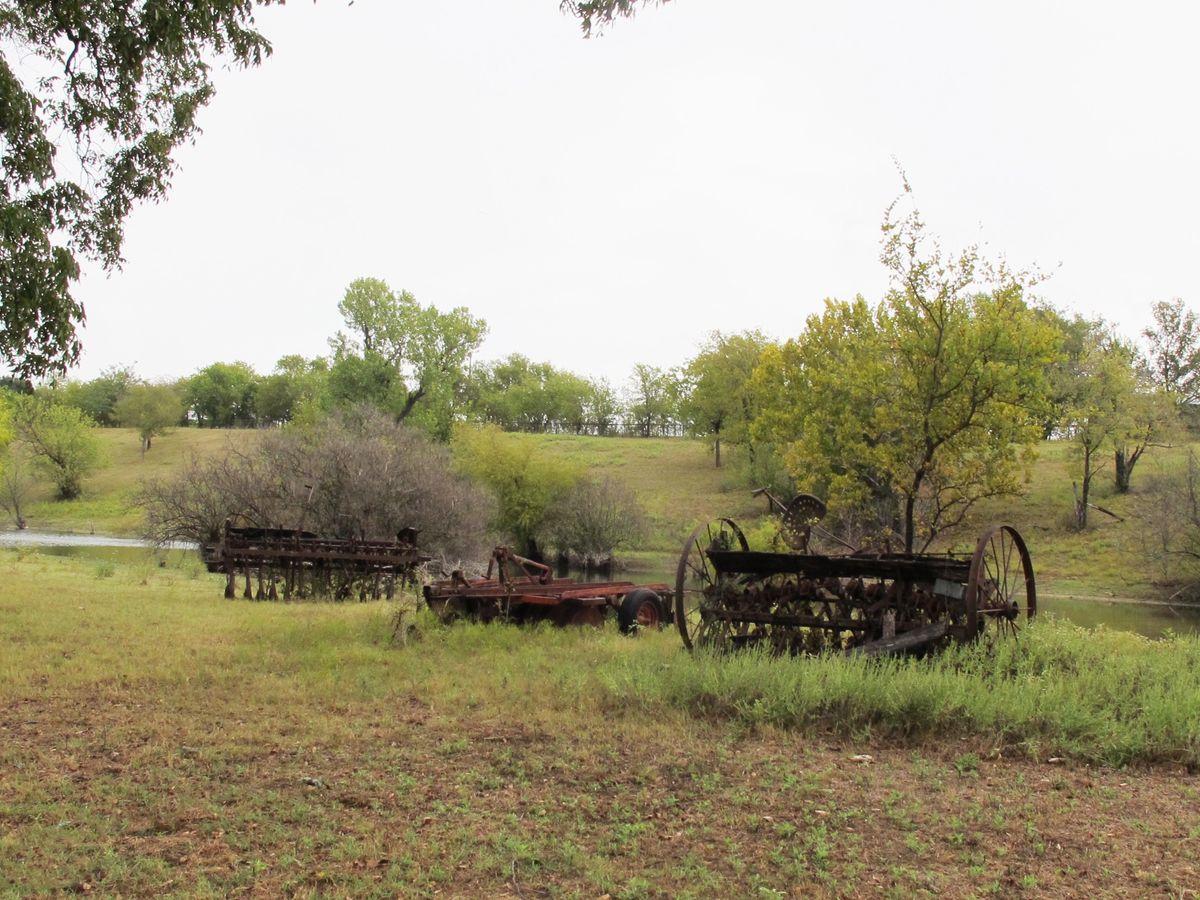 Jackie's Farm Photo Shoot Location 46.jpg