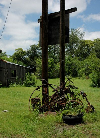 1r21_exterior_ranchhouse_gibbons_00.jpg