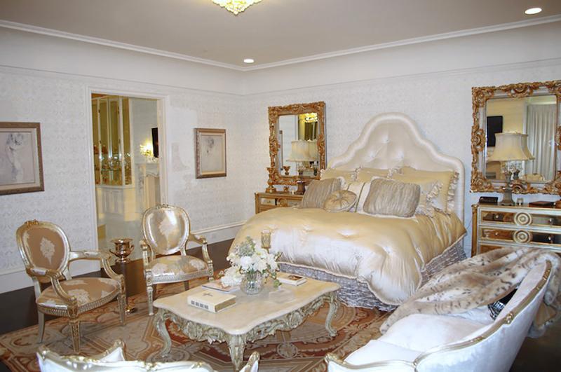Falls Mansion Photo Video Shoot Location 61.jpg