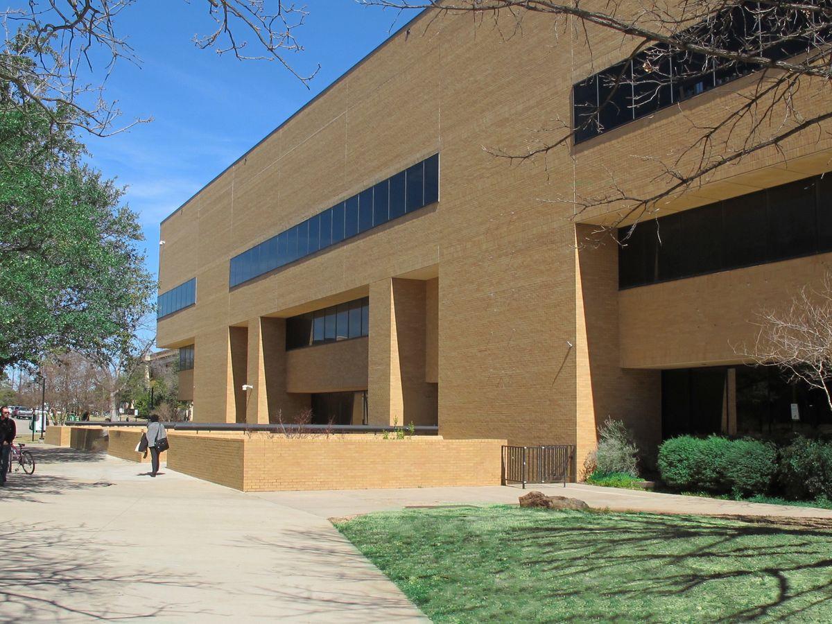 University of North Texas Schools Photo Video Shoot Location33.jpg