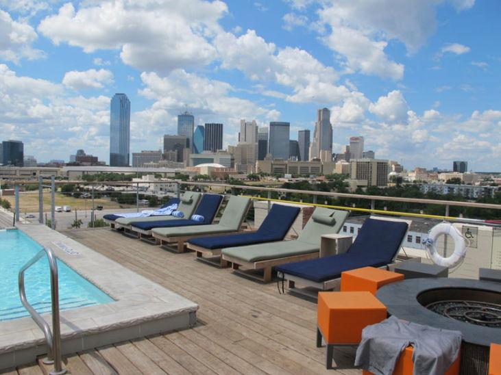 1nylo_rooftop2.jpg