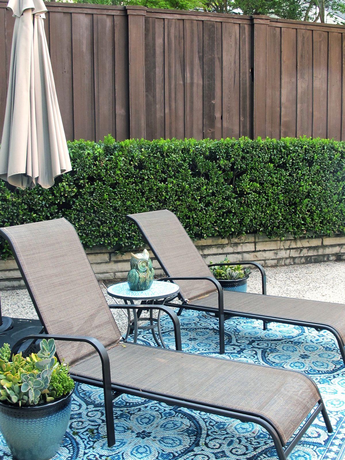 Kirkpatrick Contemporary Home Photo Video Shoot Location Dallas 27.jpg