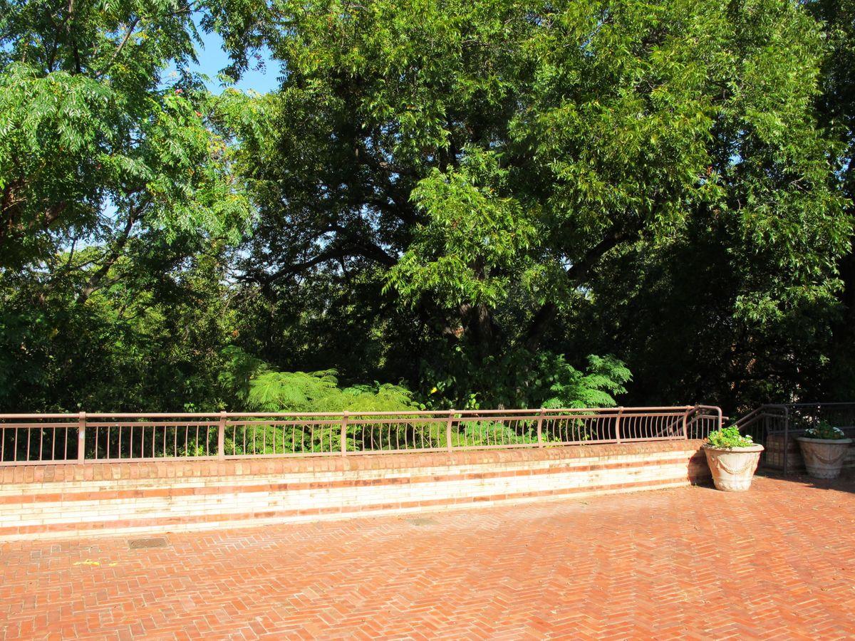McFarland Historical Home Photo Video Shoot Location Dallas 09.jpg