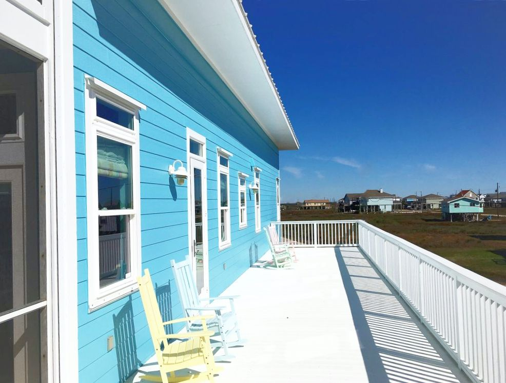 Riley Lake Beach House Photo Video Shoot Location Galvestion 28.jpg