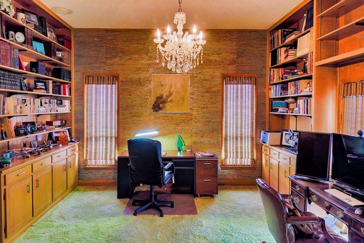 Shagplace Mid Century Modern Home Photo Video Shoot Location Dallas 11.jpeg