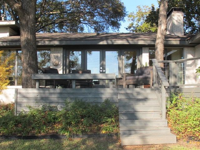 Classen Contemporary Modern Home Photo Video Shoot Location Dallas00.jpg