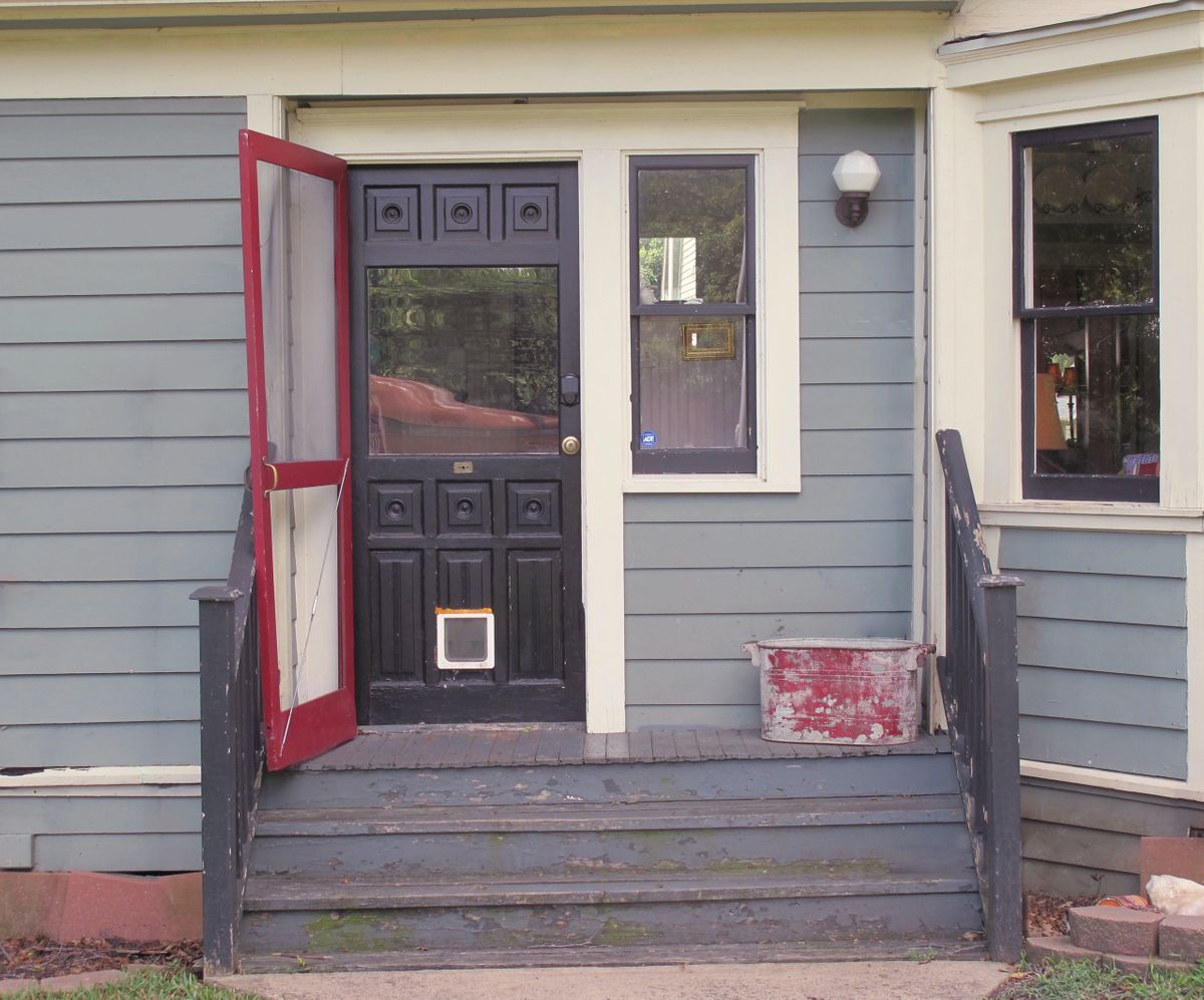 Brooklyn Traditional Home Photo Video Shoot Location Dallas 25.jpeg