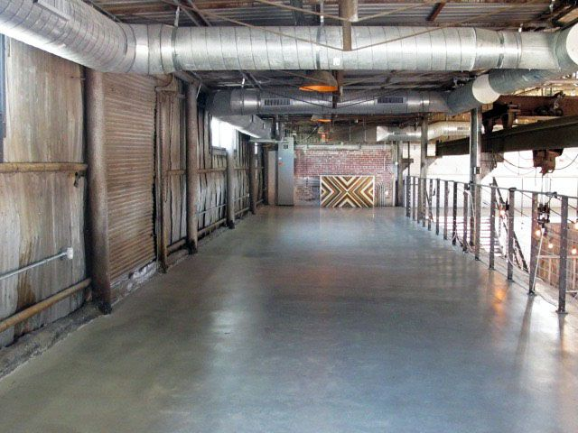 Four Eleven Event Space Photo Video Shoot Location Fort Worth06.jpg