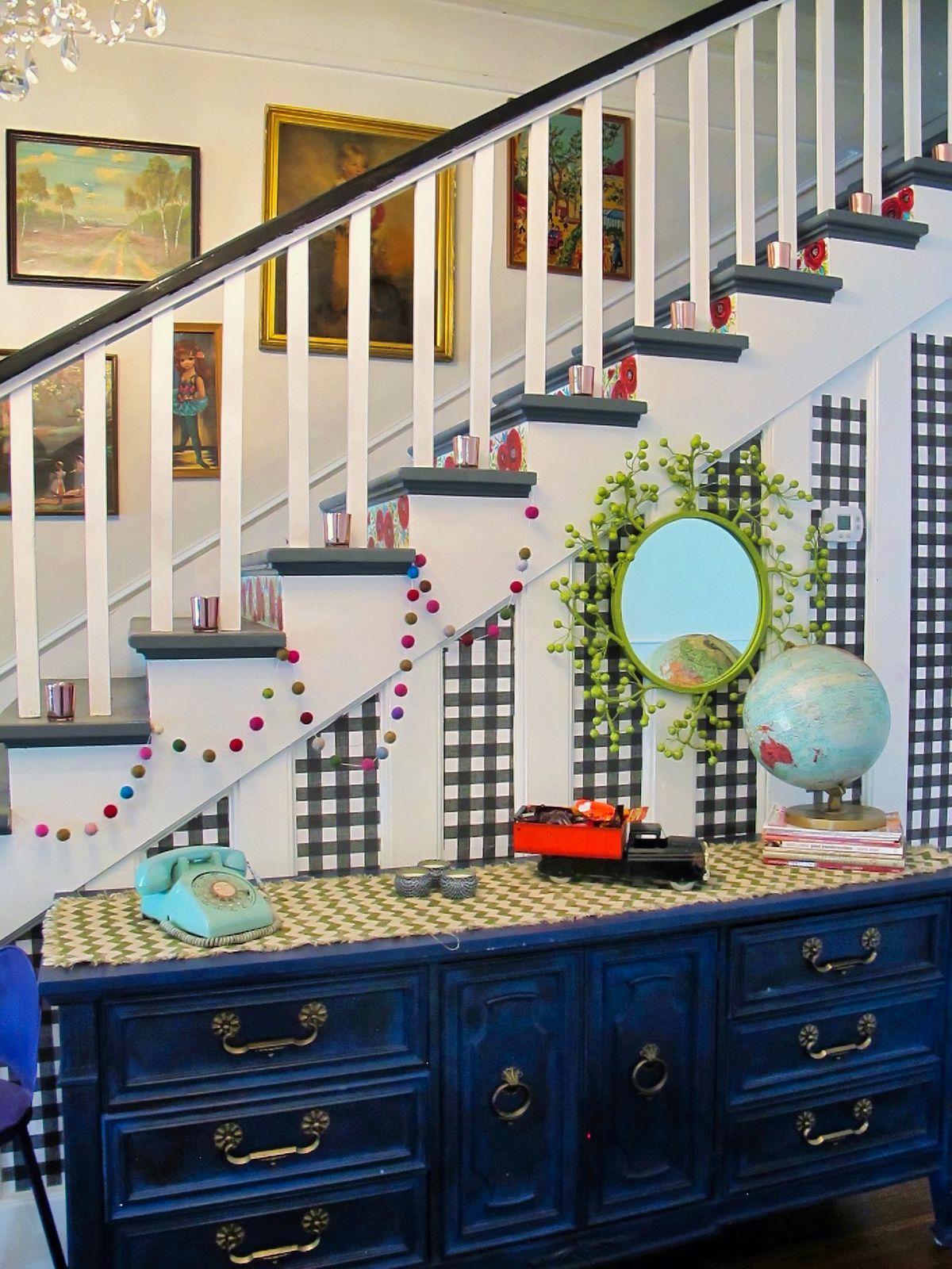 Brooklyn Traditional Home Photo Video Shoot Location Dallas 30.jpeg