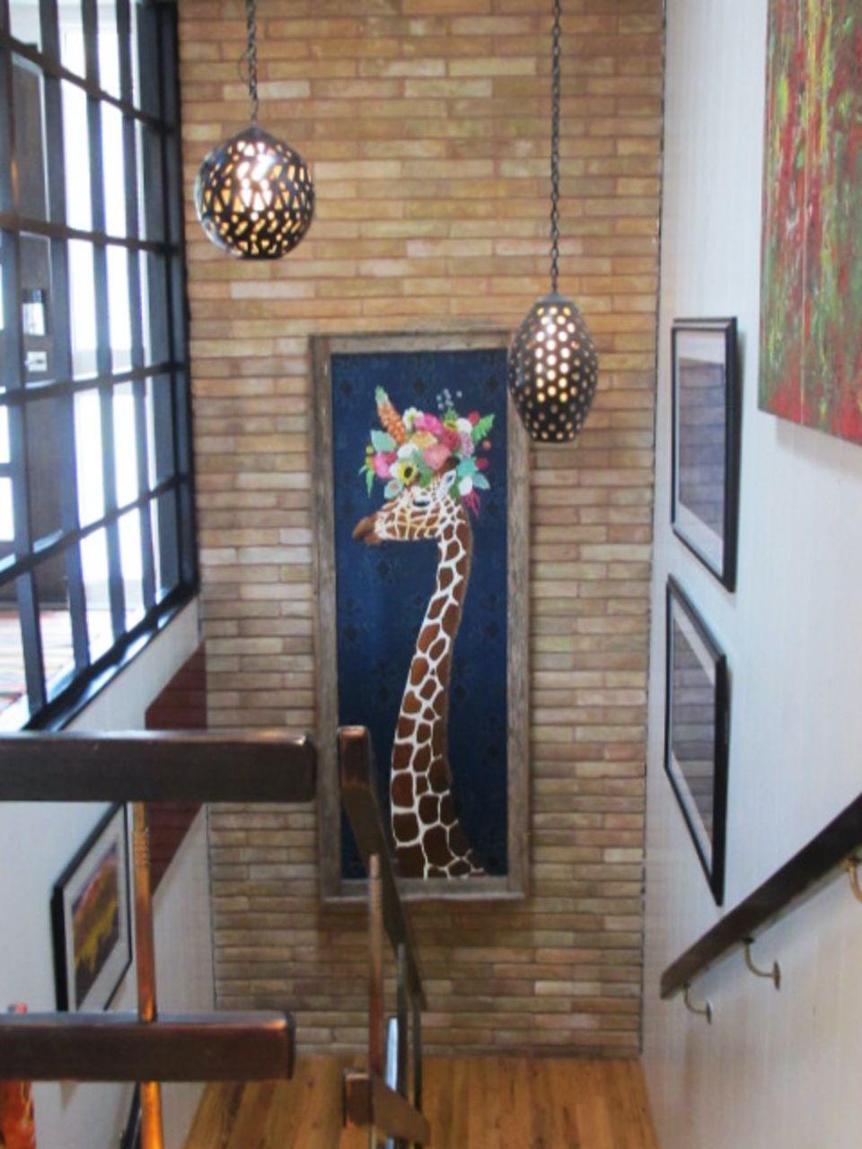 Jalie Home Photo Video Shoot Location Dallas 20.JPG
