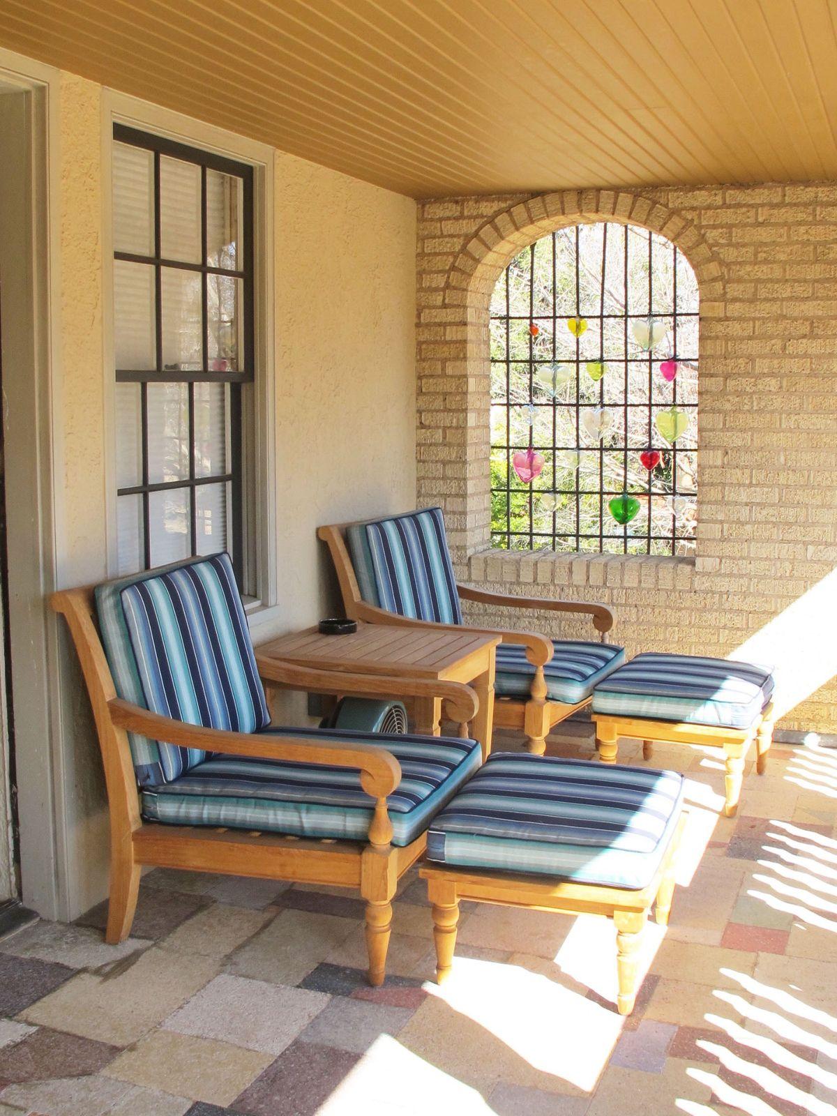 Historic Hutsell Mediterranean Home Photo Video Shoot Location 44.jpg