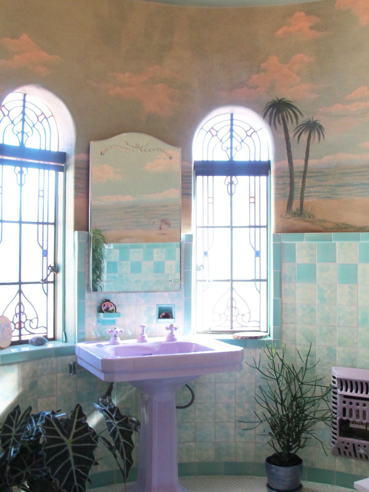Historic Hutsell Mediterranean Home Photo Video Shoot Location 37.jpg