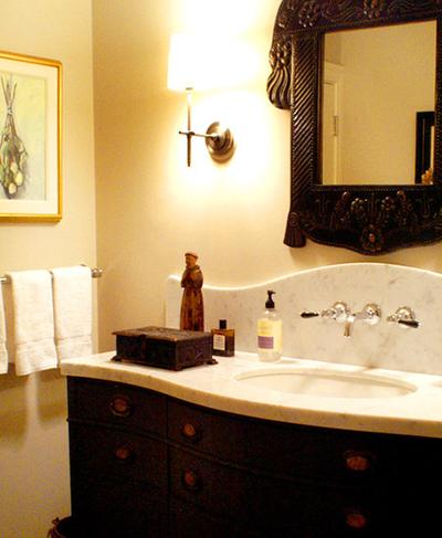 1r21_bathroom_hermanhill.jpg