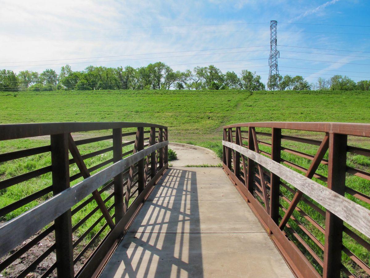 Bonton Farms Photo Video Shoot Location Dallas 29.jpeg