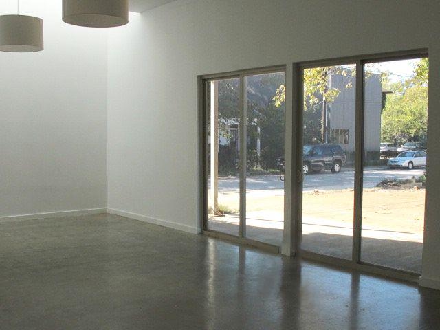 Cedars Art House Studio Art Gallery Home Photo Video Shoot Location Dallas 08.jpg