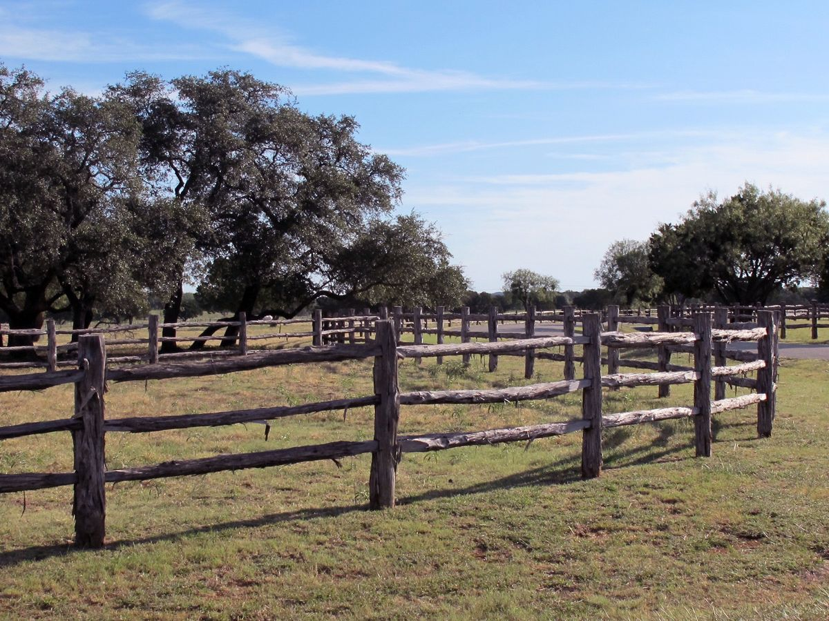 Ranch PK Lake Photo Shoot Location60.jpg