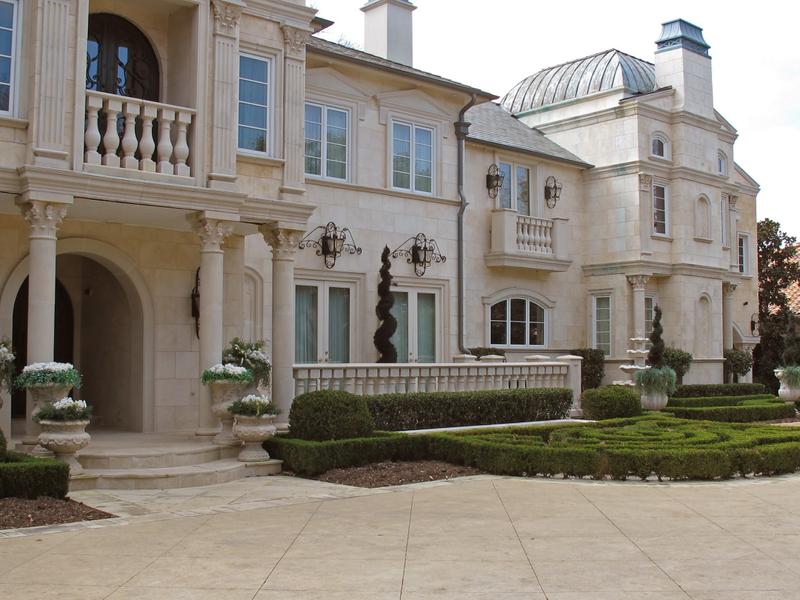 Falls Mansion Photo Video Shoot Location 15.jpg