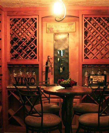1r16_wineroom_squibb.jpg